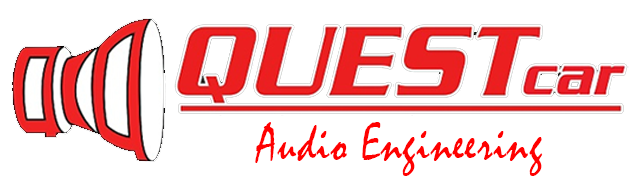 Quest Car Audio Engineering